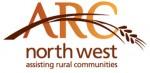 Arc Logo_final