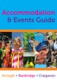 Armagh, Banbridge and Craigavon Events Guide