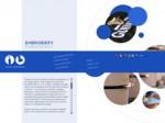 Image branding Web