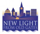New Light Old Gates