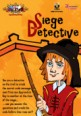 Siege Detective