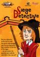 Seige Detective