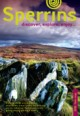 Sperrins Brochure