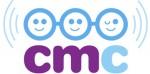 CMC Thumb