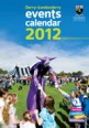 DCC Thumb Events Calendar 4_Low Res-1