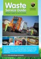 DCC Thumb Waste Services-1