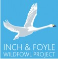Inch & Foyle Wildfowl Project_Logo
