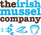 Irish Mussel Co. Logotb
