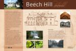 Beech Hill Landscape tb