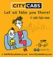 city-cabs_170